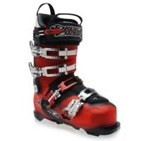 Kalnų slidžių batai Nordica Cork fit