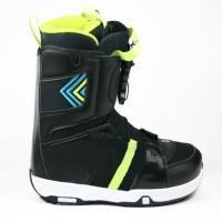 Atomic snieglenčių batai