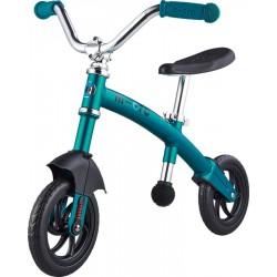 G-bike chopper balansinis dviratukas