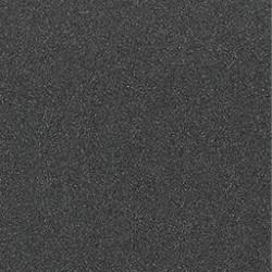 Infinity Pro švitrinis popierius