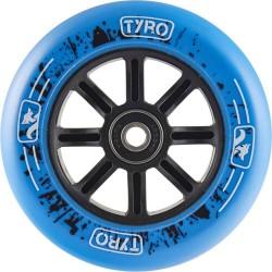Ratukas Longway Tyro Blue