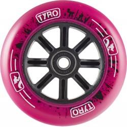 Ratukas Longway Tyro Pink