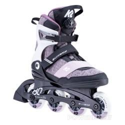 K2 Alexis 80 BOA W Purple
