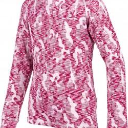 Termo marškinėliai  ELIAS