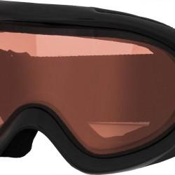 Slidinėjimo akiniai VISBY