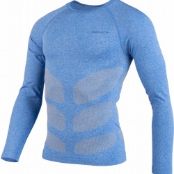 Termo marškinėliai CESAR