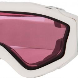 Slidinėjimo akiniai CLIPER