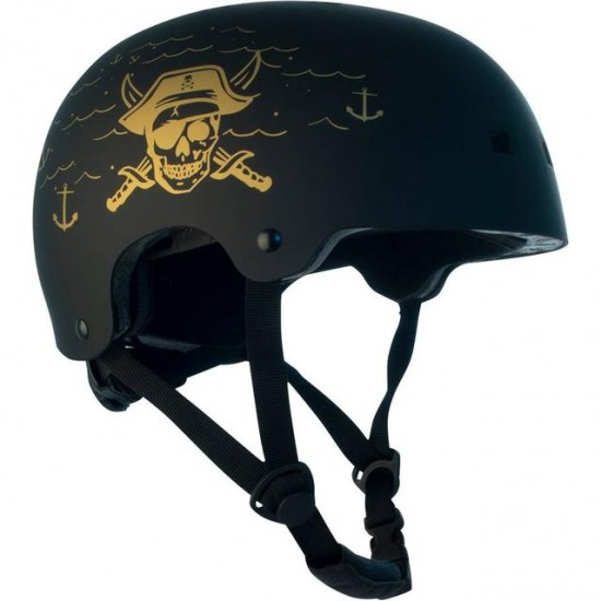 Šalmas NKX Pirat