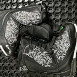 TRANS Rider Girl Snieglenčių batai