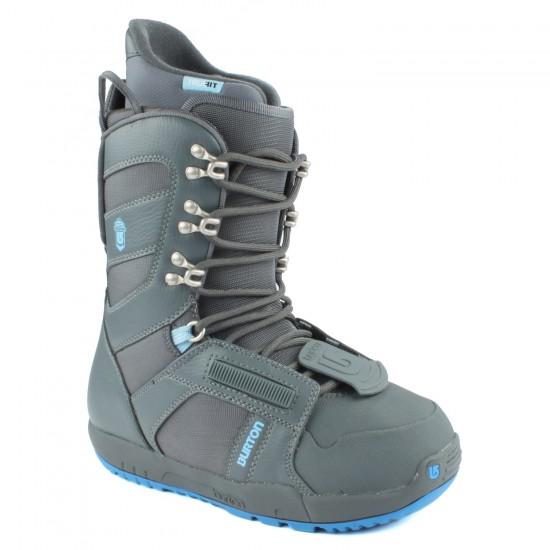 Burton Progression Snieglentės batai