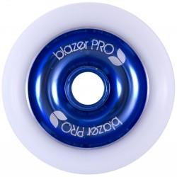 Ratukai Blazer Pro White/Blue 100 MM
