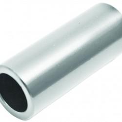 Triukinio paspirtuko Blazer Pro Pegai Silver 51 mm