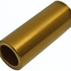 Triukinio paspirtuko Blazer Pro Pegai Gold 51 mm