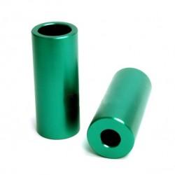 Triukinio paspirtuko Blazer Pro Pegai Green 51 mm