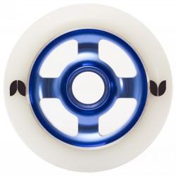 Ratukai Blazer Pro Stormer 4 Spoke White/Blue 100 MM