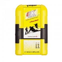 Vaškas Toko Express Pocket