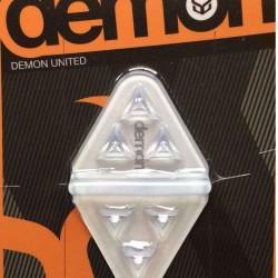 Demon padukas snieglentei Diamont