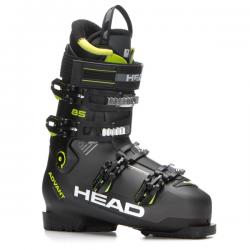 Kalnų slidžių batai Head Advant Edge 85 Black