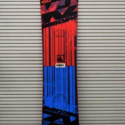Dėvėta snieglentė K2 SNBD