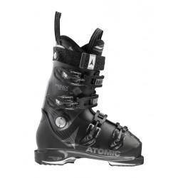 ATOMIC Hawx Prime 90 Kalnų slidžių batai