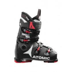 Atomic  Hawx Magna 110 slidžių batai