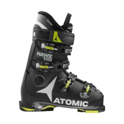 Atomic Hawx Magna 100 slidžių batai