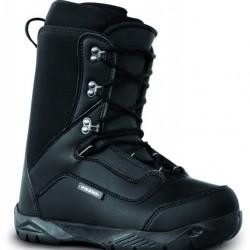 Snieglenčių batai  Askew