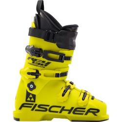 Kalnų slidžių batai Fischer Herren