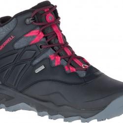 Mot. žieminiai batai Merrell THERMO ADVNT ICE+ 6 WP