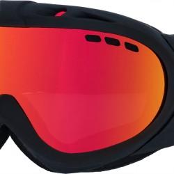 Slidinėjimo akiniai DEGO