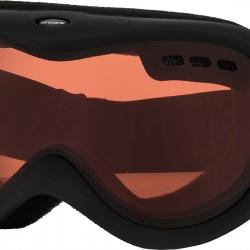 Slidinėjimo akiniai Cono