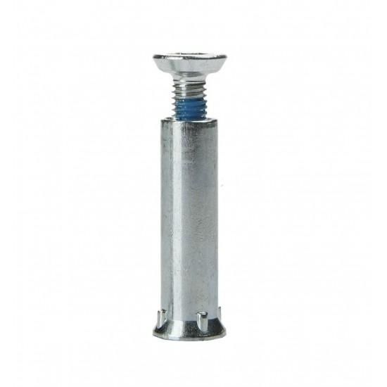 Ašelė riedučiams Rollerblade Omega 8 mm (39 mm)