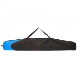 Slidžių dėklas Aspen 190 Black - Blue