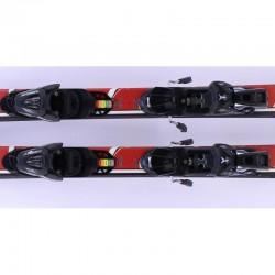 Slidės Atomic Race (150 cm)