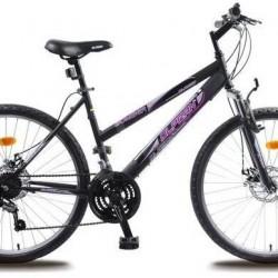 Olpran Bomber dviratis