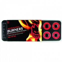 SPITFIRE BURNER BEARINGS