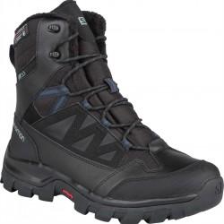 Vyr. žieminiai batai Salomon CHALTEN TS CSWP