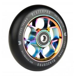 Fuse Ratukas Neo Chrome Paspirtukui 100mm
