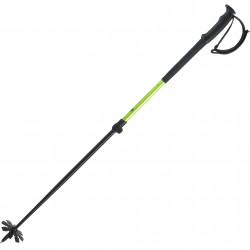 Kalnų slidinėjimo lazdos ELAN 95-140cm