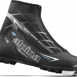 Lygumų slidinėjimo batai Alpina T 10 EVE