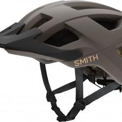 Šalmas SMITH 55-59cm