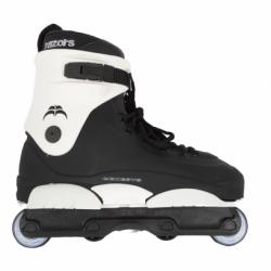 Razors Skate Genesys LE Complete
