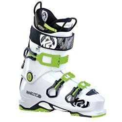 Kalnų slidžių batai K2 Herren Skischuh
