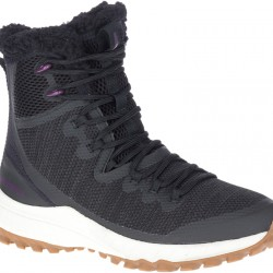 Mot. žieminiai batai Merrell BRAVADA KNIT PLR WP