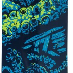 Riedlentė Mauer Blue/Green