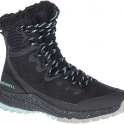 Vyr. žieminiai batai Merrell BRAVADA PLR WP