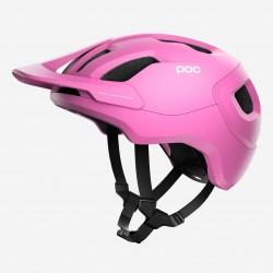 Šalmas POC Pink