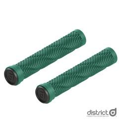 Paspirtuko rankenos District Rope - Green