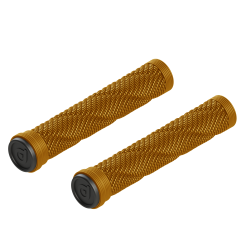 Paspirtuko rankenos District S-Series G15R  Rope 164mm - Gum