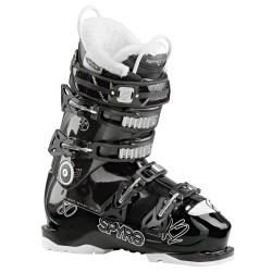 Kalnų slidžių batai K2 Damen Skischuh